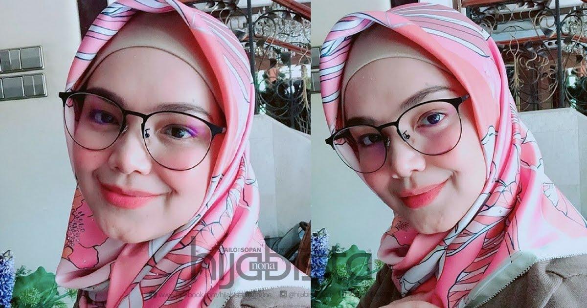 """""""Sebab BERJAGA & Aafiyah Kuat Minum SUSU"""" – Rahsia Siti HILANG 14 Kg Dalam Tempoh 15 HARI. WOW!"""